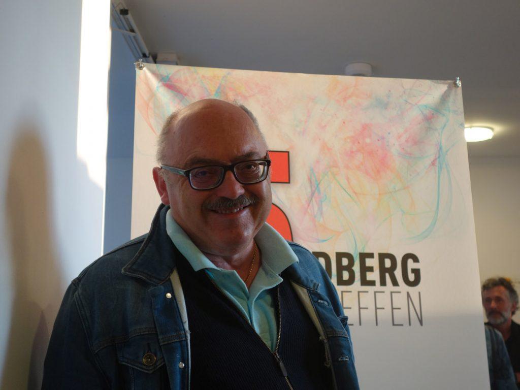 riedberg2019_82