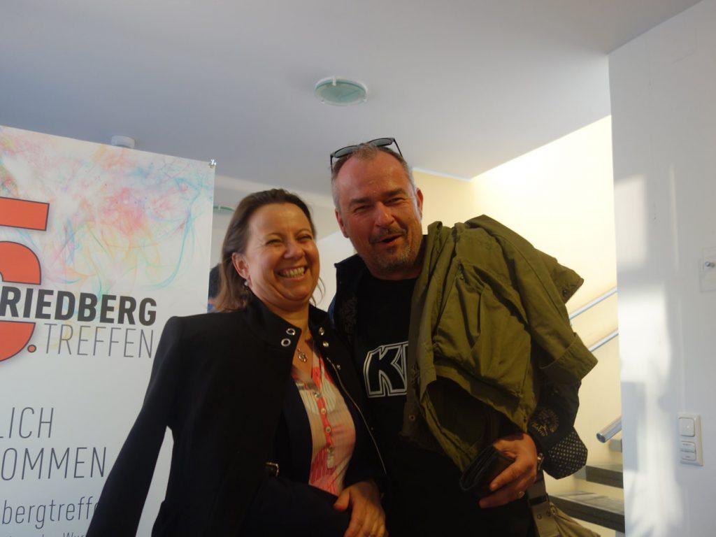 riedberg2019_95