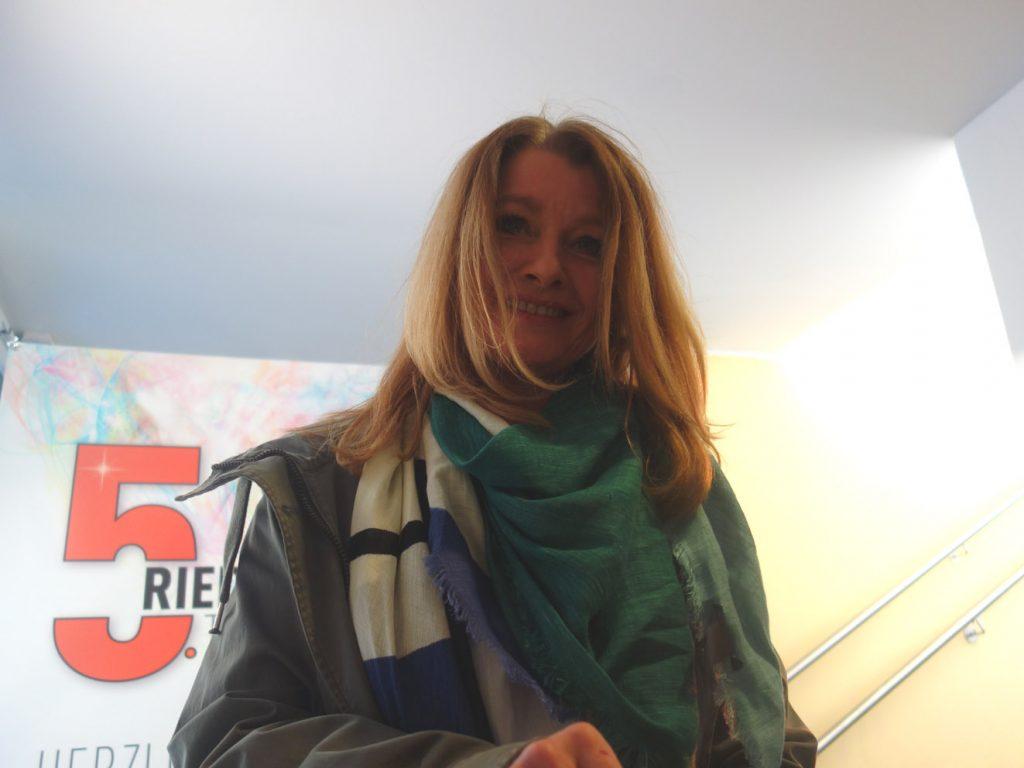 riedberg2019_104